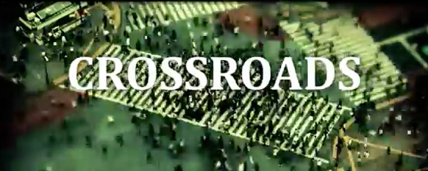 Crossroads-Documentary