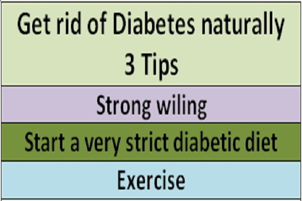 can-one-get-rid-of-diabetes-naturally-forever-21696856