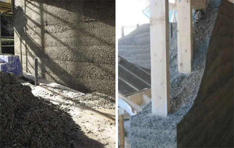 hemcrete-hemp-building-material