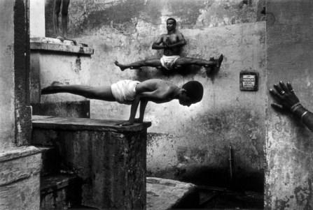 shaolin-monks-training-5