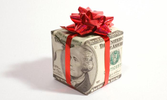 creative-money1