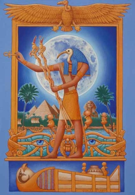 thoth-teachings