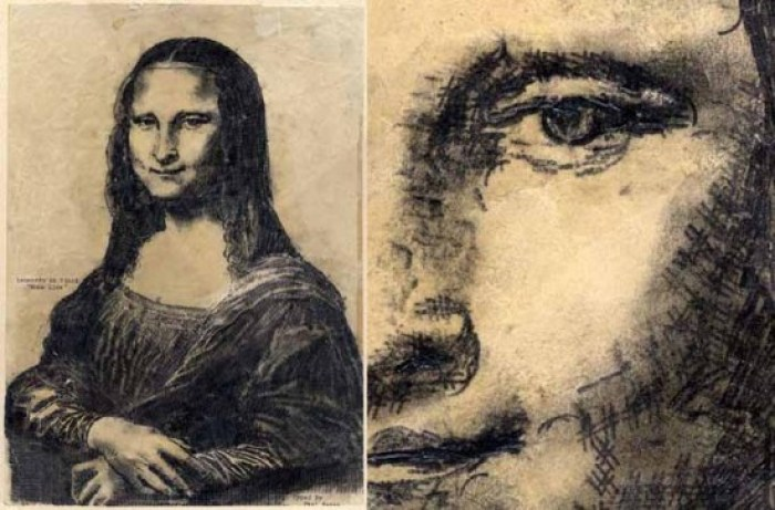 Smith-mona-lisa