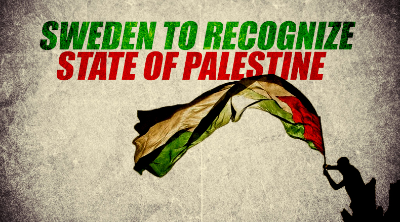 Sweden-to-recognize-Palestine-trruth-inside-of-you