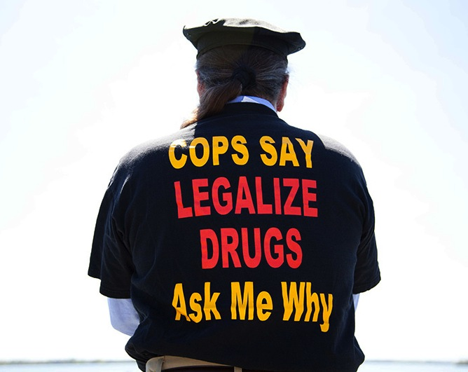 cops-like-me-say-legalize-all-drugs-heres-why