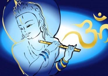the-vedic-philosophy