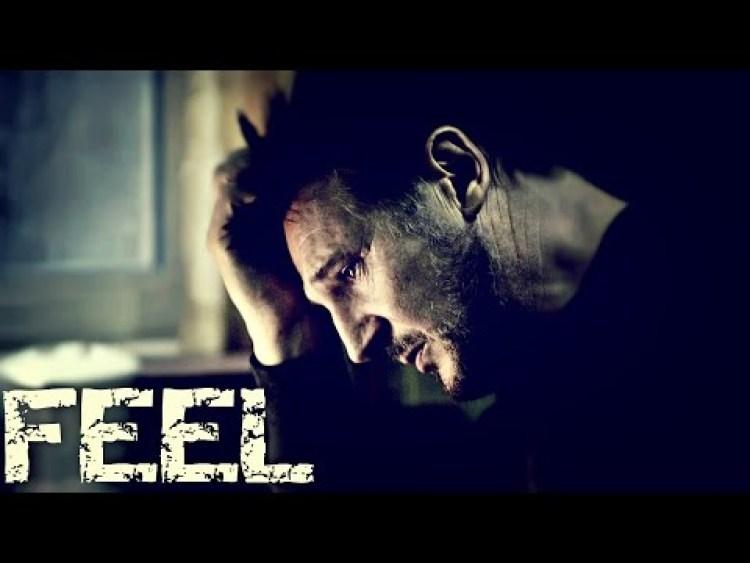 feel-motivational-video