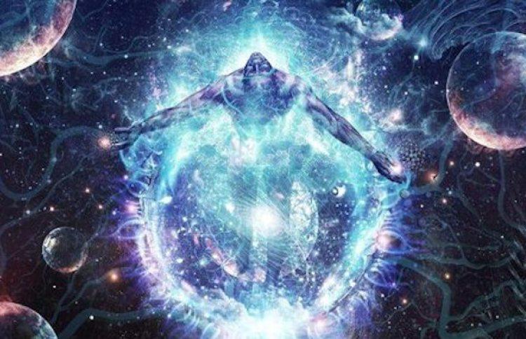 psychedelic-mara-truth