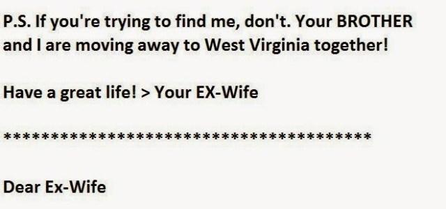 Best_Divorce_Letter_3