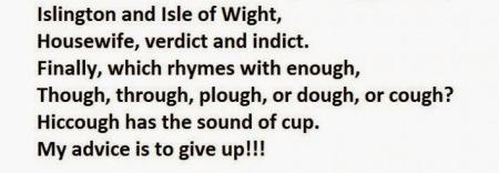 Pronounce This Whole Poem _ 15