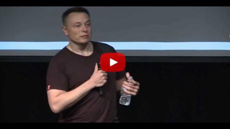 Ellon-Musk-Dealerships