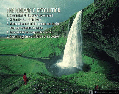 Icelandic_Revolution