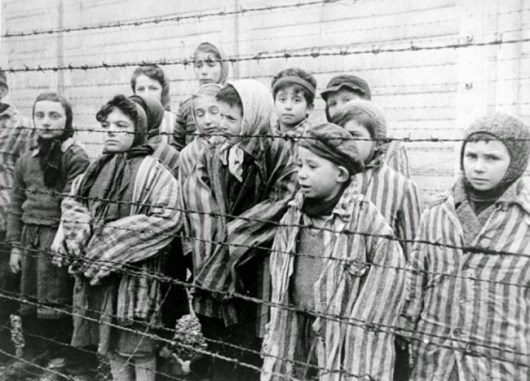 concentration_camp