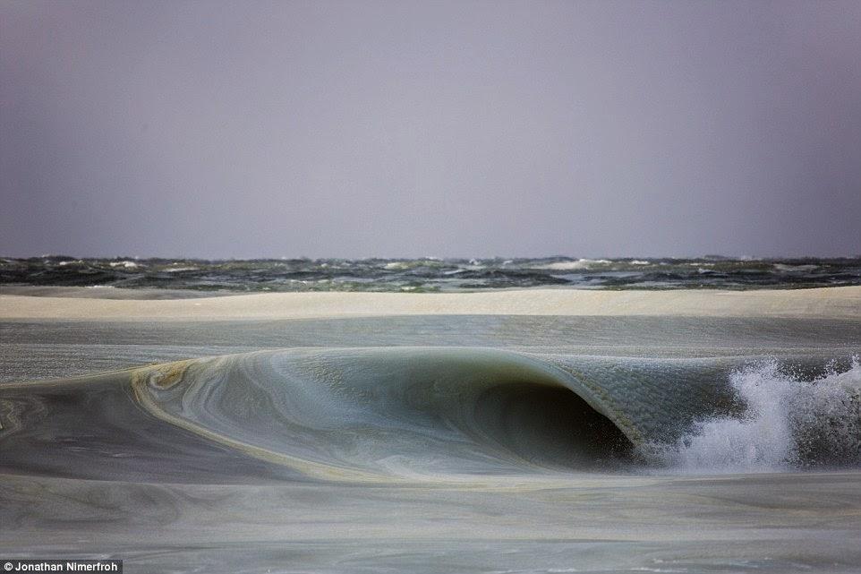 frozen_waves_5