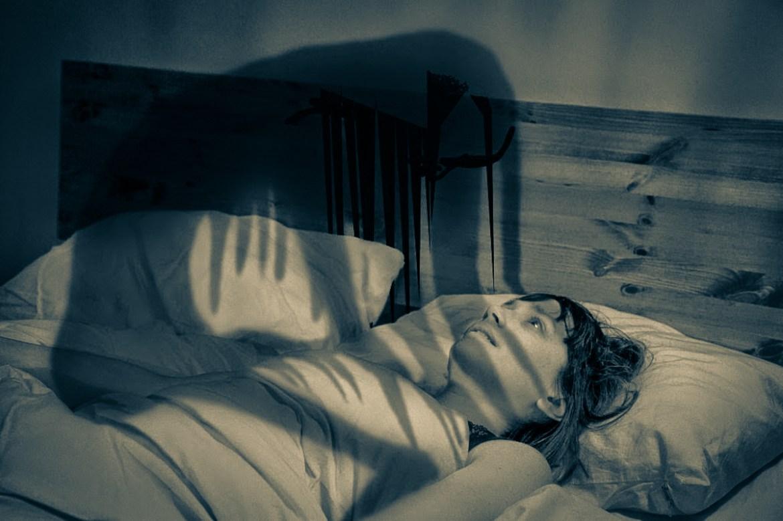 Sleep-Paralysis_3