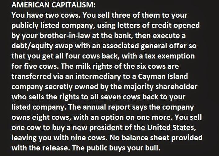 american_capitalism