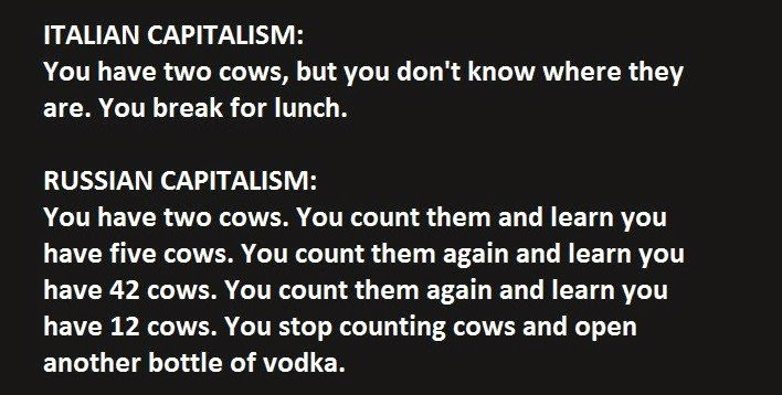 italian_capitalism