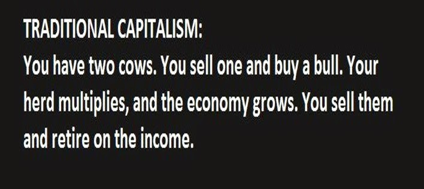 traditional_capitalism_1