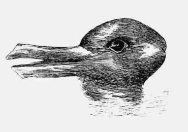 Duck_or_Rabbit