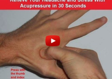 Headache-and-Stress-With-Acupressure2