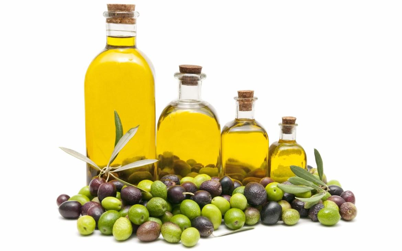 Olive-Oil-antiaging