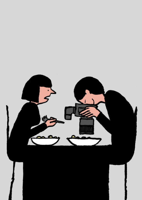 Illustrations_Jean-Jullien_3