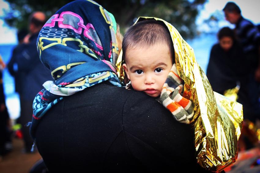 Seek Refuge in Greece-13