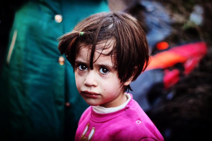 Seek Refuge in Greece-15