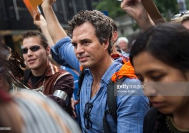 mark_Ruffalo_against_monsanto