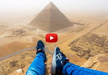 climbed-egypts-great-pyramid-of-giza