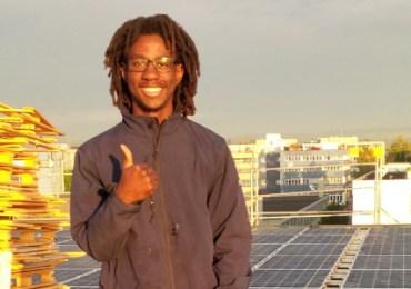 George Mtemahanji (2)