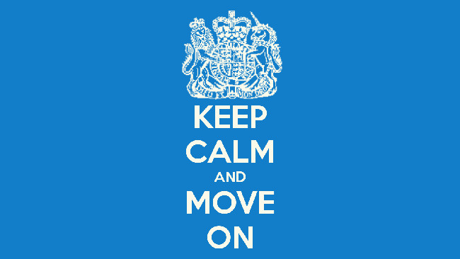 Keep-Calm-And-Move-On