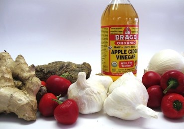 Natures-Most-Powerful-Antibiotics-The Master Tonic-Included