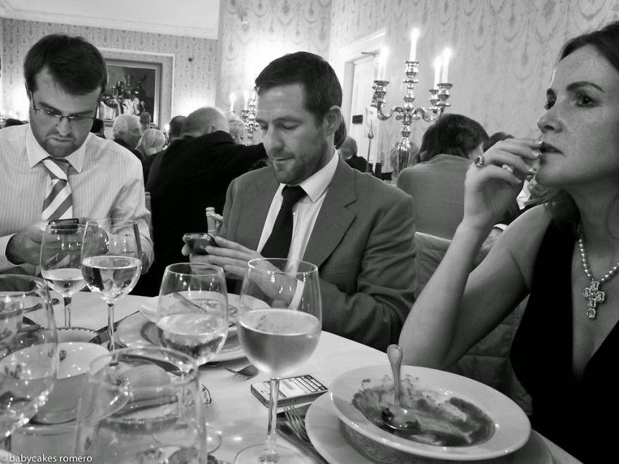 smartphones-conversation-2