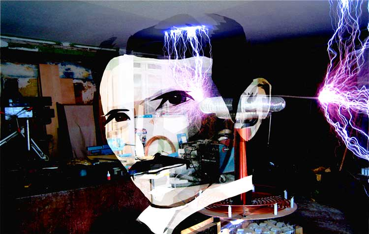 tesla-electricity