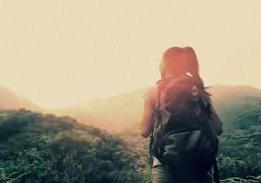 travel-alone