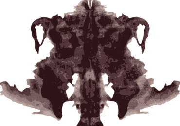 Narcissist Psychopath This Inkblot Test Will Tell You If You Are One