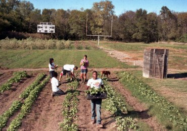 one-college-turns-its-football-field-into-a-farm-and-sees-its-students-transform