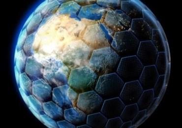 earth-force-field-700x325
