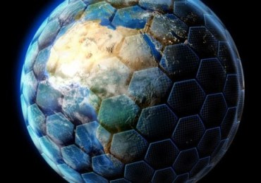 earth-force-field-700x325