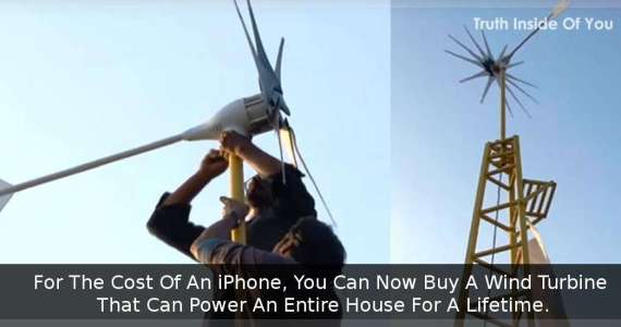 for-the-cost-of-an-iphone-you-can-now-buy-a-wind-turbine-that-can-power-an-entire-house-for-a-lifetime