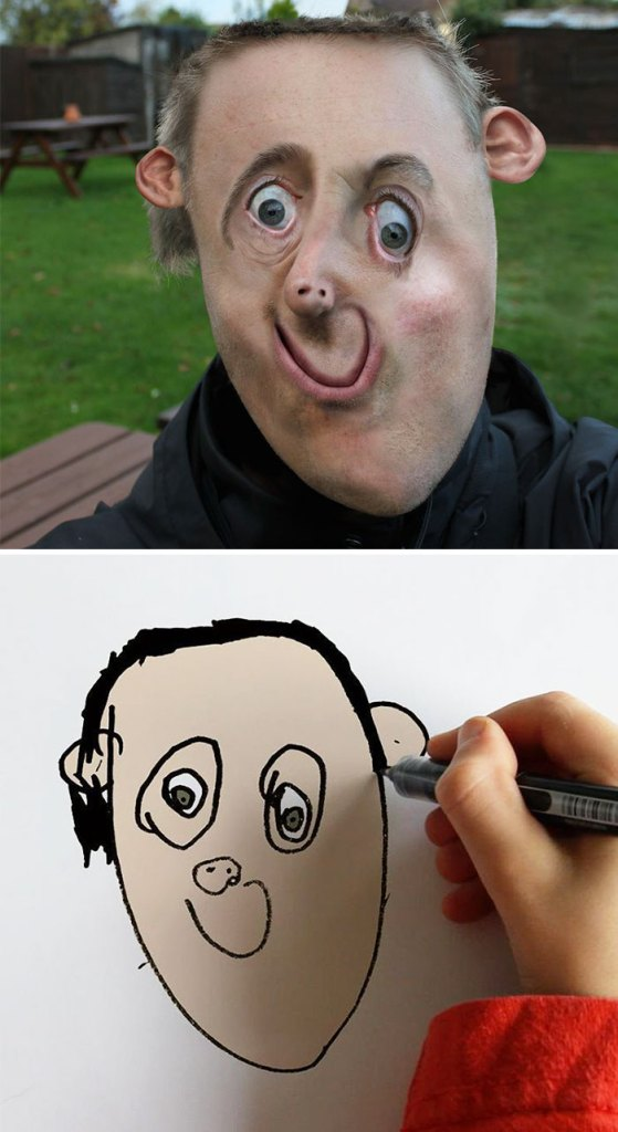 kid-drawings-things-i-have-drawn-dom-7