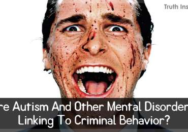 are-autism-and-other-mental-disorders-linking-to-criminal-behavior1