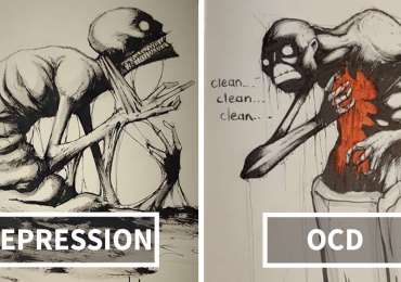 depression-ocd