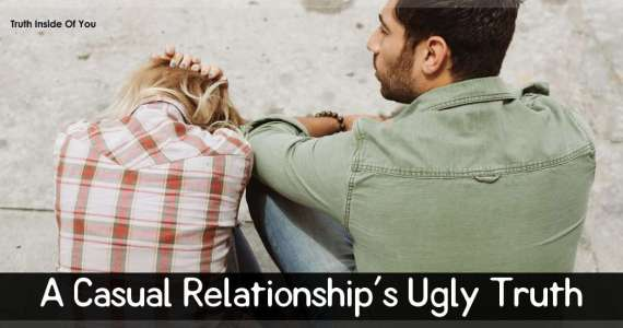 The 19 Most Frustrating Things About Casual Dating