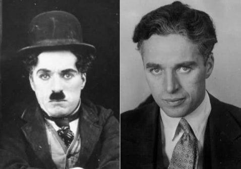 Charlie Chaplin_2