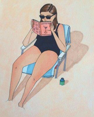 Sally Nixon