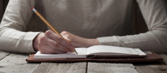 24 Unique Facts About Left-Handed People.20