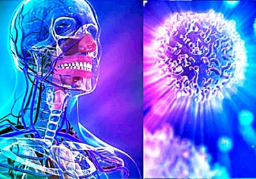 Research Shows 72 Hours Fasting Can Reboot the Entire Immune System of Humans.