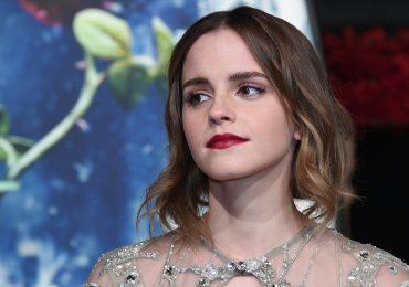 Emma Watson's Boobs Prove Why We Still Need Feminism